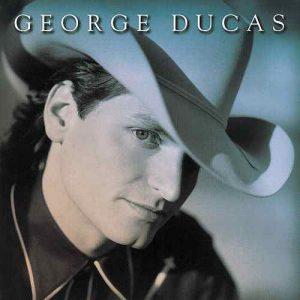 George Ducas